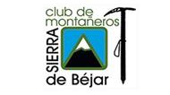 club Montañeros Sierra de Béjar